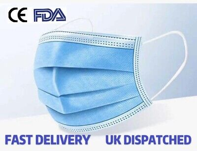 health line FACE M 60 in pack UK stock quality