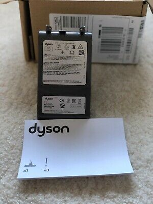 Dyson V8 Animal BRAND NEW Battery Power Pack GENUINE replacement