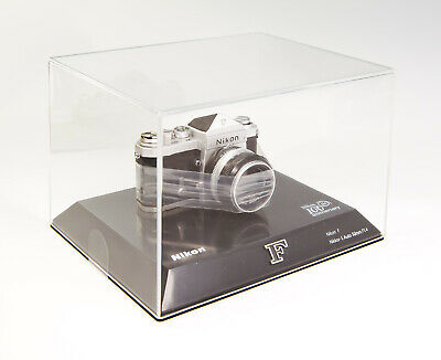 Nikon 100th Anniversary Miniature Camera.. New & Unopened