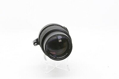 Vivitar 135mm f2.8 Auto Telephoto Exacta Fit (spares/ Repairs) 37804210