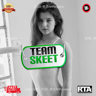 Teamskeet | Total Warranty | Automate Delivery
