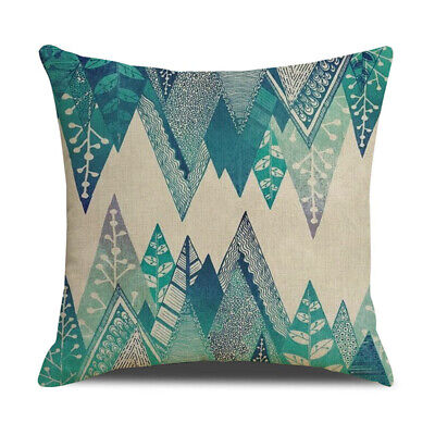 Foam Clam Take Away Containers Boxes Burger Dinner Snack BOX Plates bulk buy