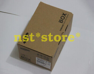1PC For Samsung webcam SNZ-6320P integrated surveillance camera
