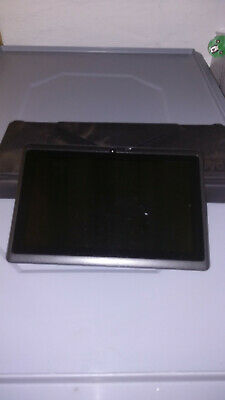 Tablet Ionik 7 Zoll