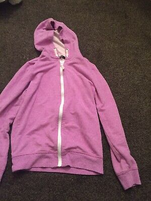 2 X Girls  Tops / Jacket, Age 11-12 Years