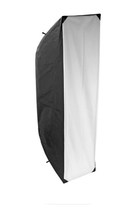 "Chimera Pro II Strip Softbox for Flash (Large, 21 x 84"")"