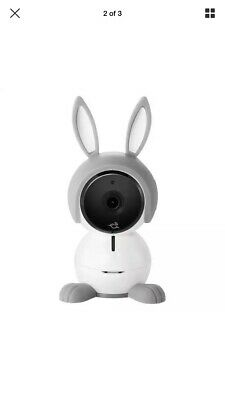 Arlo Baby Monitor- Wall Mount Included