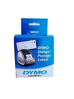 Dymo 30915 Label, Stamps Internet Postage (dym30915)