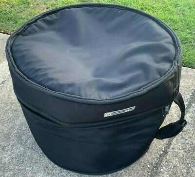 "Protection Racket 22"" (X 16"" deep) bass drum bag"