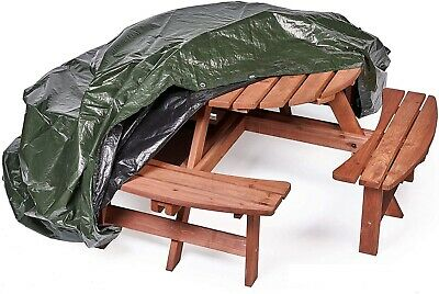 Garden Furniture Covers Waterproof Durable Protective Covers Sofa Bench Tables