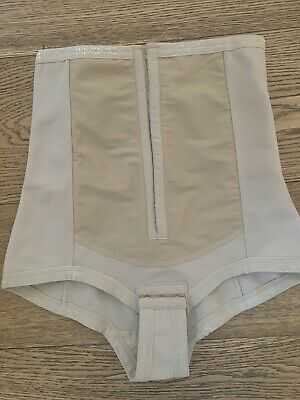 Original Bellefit Post Partum Corset Size M