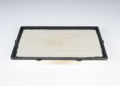 Air Filter ACDelco Pro A3102C