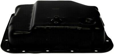 Auto Trans Oil Pan Dorman 265-811