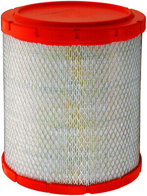 Air Filter Fram CA9856