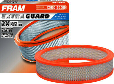 Air Filter-Extra Guard Fram CA305