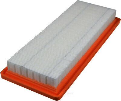 Air Filter-Extra Guard Fram CA10694