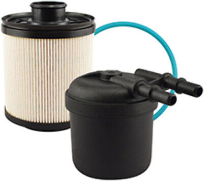 Fuel Filter Baldwin BF9895 KIT