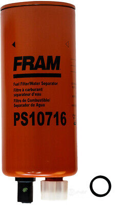Fuel Filter Fram PS10716