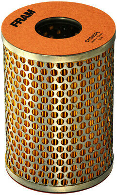 Fram CH335PL Engine Oil Filter