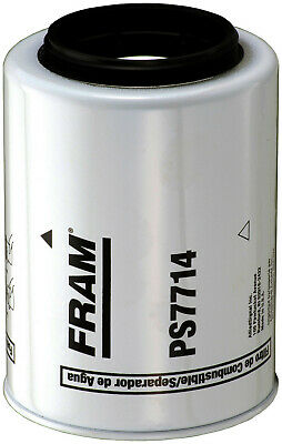 Fuel Filter Fram PS7714