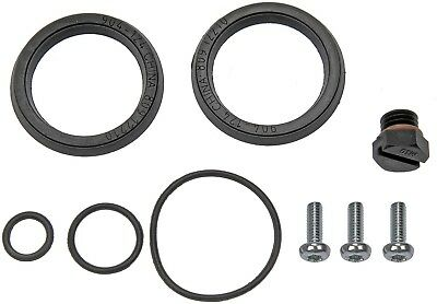 Fuel Filter Primer Housing Seal Kit Dorman 904-124