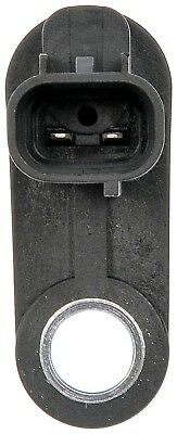 Auto Trans Speed Sensor Dorman 917-603
