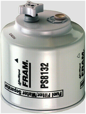 Fuel Filter Fram PS8132
