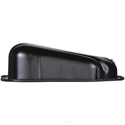 Engine Oil Pan Lower Spectra TOP09A
