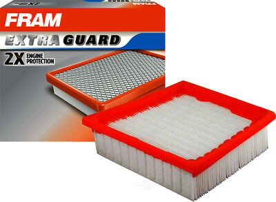 Air Filter-Extra Guard Fram CA10997