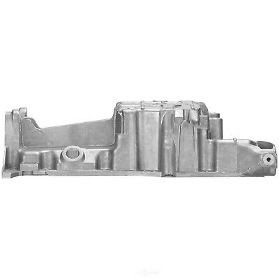 Engine Oil Pan Spectra GMP59A