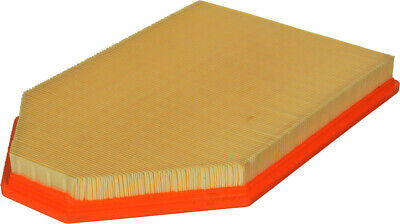 Air Filter-Extra Guard Fram CA11257
