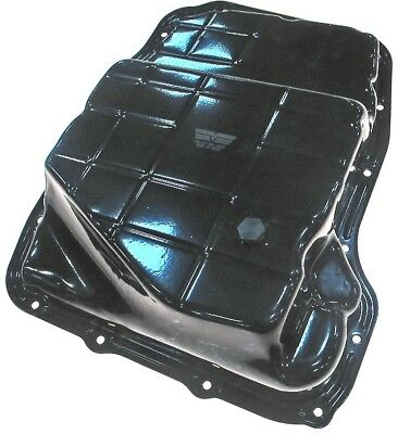 Auto Trans Oil Pan Dorman 265-817