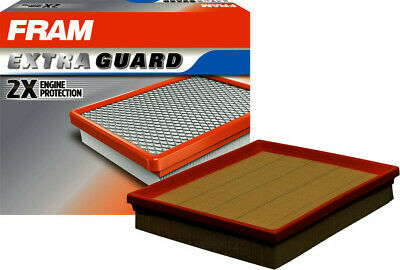 Air Filter-Extra Guard Fram CA11305
