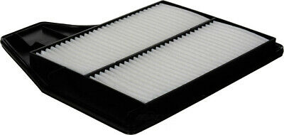 Air Filter-Extra Guard Fram CA11450