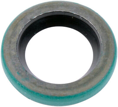 Auto Trans Shift Shaft Seal SKF 4912