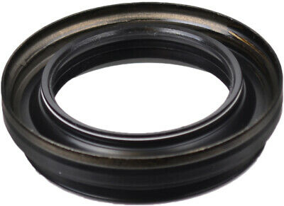 Auto Trans Output Shaft Seal Left SKF 15173A