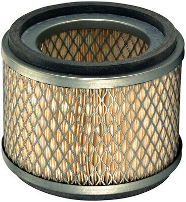 Fram CA6633 Air Filter