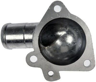 Engine Coolant Thermostat Housing Dorman 902-3019