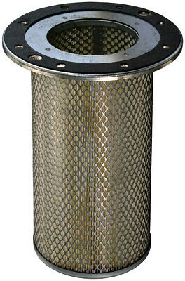 Fram CA226SY Air Filter