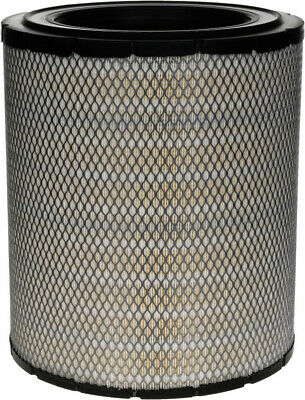 Fram CA7482 Air Filter