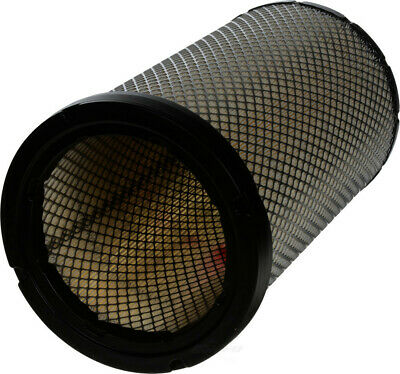 Fram CA7482SY Air Filter