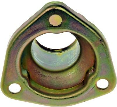 Engine Coolant Thermostat Housing Dorman 902-5009