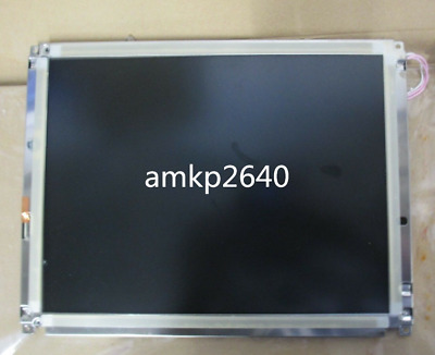 New FLC31SVC6W Lcd Screen Display Panel #am3
