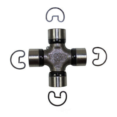 Universal Joint Precision Joints 331