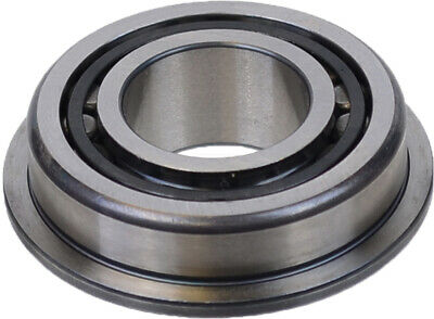 Manual Trans Input Shaft Bearing Right,Front SKF BR5624