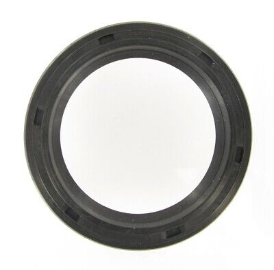 Manual Trans Output Shaft Seal Left SKF 15815