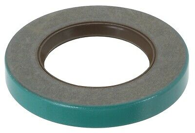 Transfer Case Output Shaft Seal Front,Rear SKF 15450