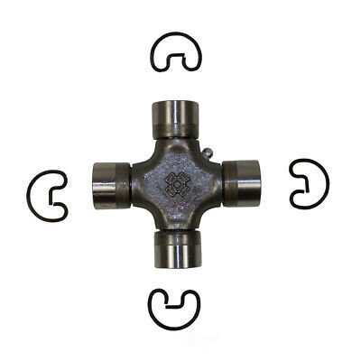 Universal Joint Precision Joints 354