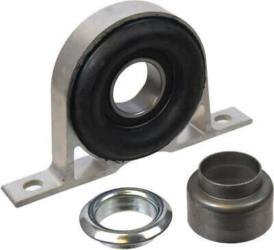 Drive Shaft Center Support Bearing SKF HB88563