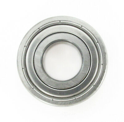 Alternator Bearing SKF 6203-2ZJ